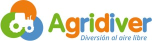 Agridiver