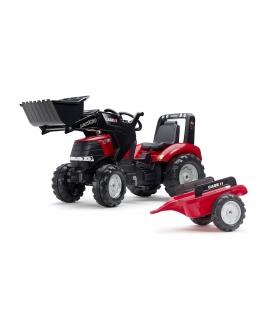 trator-pedais-Case-IH-Puma-240CVX-Falk-agridiver-vermelho