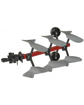 Arado Rollyscrape-123865-Rolly Toys-Agridiver
