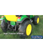 Trator-eletrico-John Deere-OR0068-Peg perego-Agridiver