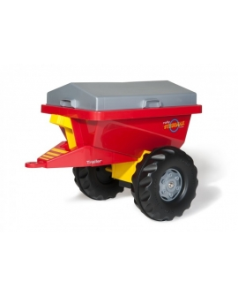 Reboque-propagador-brinquedo-RollyStreumax-125128-Rolly-Toys-agridiver