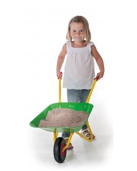 Carrinho de brinquedos-271900-Rolly Toys-Agridiver