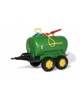 Tanque-Rollytanker-John-Deere-122752-Rolly-Toys-Agridiver