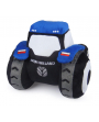 Trator-pelucia-New-Holland-T7-UHK1103-UH-Agridiver