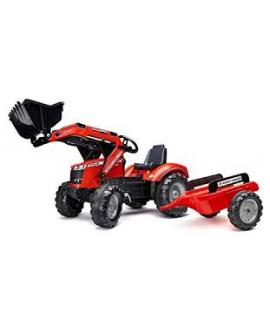 Tractor-pedais-Massey-Ferguson-pa-reboque-4010AM-AGRIDIVER-FALK