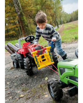 Guincho-Rollypowerinch-409006-RollyToys-Agridiver