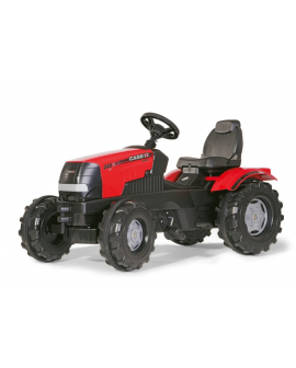 Trator-pedales-Case-Puma-CVX240-Rollyfarmtrac-601059-rollytoys-agridiver-vermelho