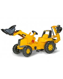Excavadeira-carregadora-Caterpillar-Rollyjunior-813001-rollytoys-agridiver