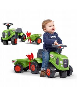 Andador-Baby-Claas-reboque-acessórios212C-FALK-AGRIDIVER