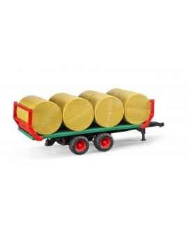 plataforma-brinquedo-8-fardos-02220-Bruder-agridiver