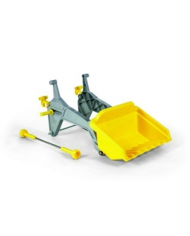 pá-dianteira-rollykid-409310-rolly-toys-agridiver