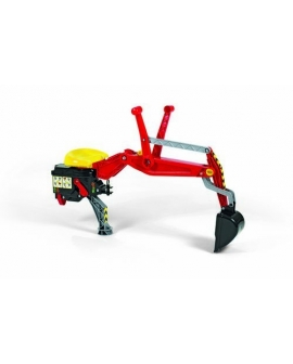 pá-traseira-rollybackhoe-409327-rolly-toys-agridiver