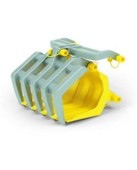 Pinça-para-Pá-Rollytrac-Rolly-toys-409679-agridiver