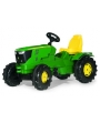 Trator-a-pedais-John-Deere-6210-601066-Rolly-toys-Agridiver