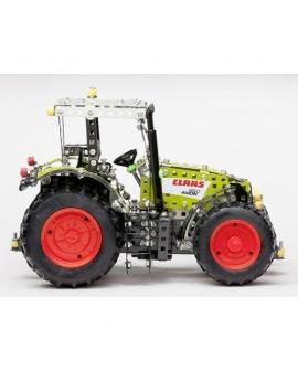 modelo-trator-claas-axion-850-TR10060-Tronico-agridiver