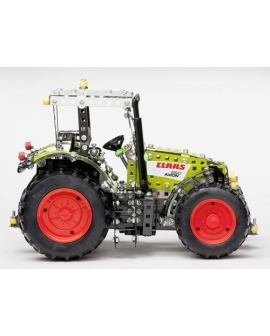 modelo-trator-claas-axion-850-TR10060-Tronico-agridiver