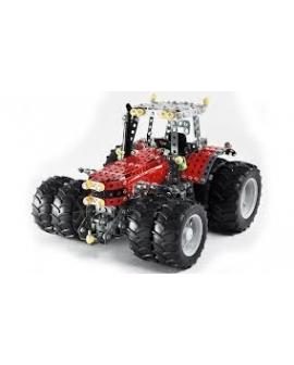 modelo-trator-Massey-Ferguson-8690-TR10080-Tronico-Agridiver