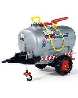 Cisterna-brinquedo-Rollytanker-122776-RollyToys- Agridiver