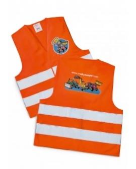 Colete-segurança-crianças-Rollysavety-vest-rollytoys-agridiver