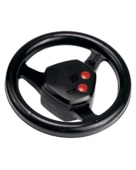 Volante-sons-Rollysoundwheel-409235-Rollytoys-Agridiver