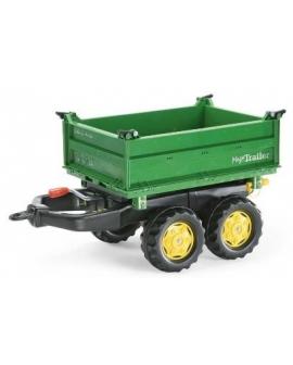 Reboque-brinquedo-Rollymegatrailer-122004-RollyToys-Agridiver