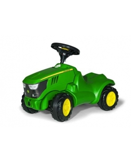 Trator-andador-John-Deere-Rollyminitrac-132072-rolly-toys-agridiver