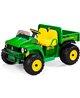 Trator eletrico John Deere Gator HPX
