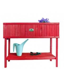 mesa-de-cultivo-madeira-horta-urbana-agridiver