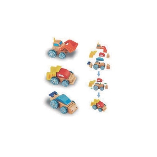 Carros-intercambiáveis-EE33290-RodaToys-Agridiver