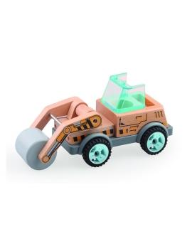 carros-construção-rolo-compressor-Ga315-rodatoys-agridiver