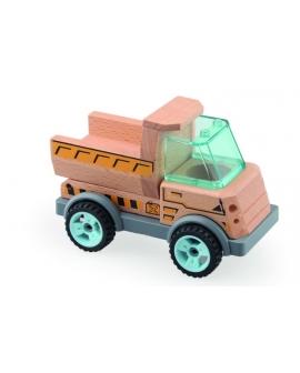 Carros-construção-Caminhão-GA316-rodatoys-agridiver