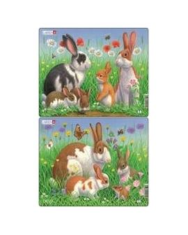 quebra-cabeça-coelhos-rodatoys-agridiver