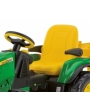Trator-eletrico-John-Deere-Ground-Force-IGOR0049-Peg-Perego-Agridiver