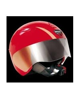 Casco-Ducati-IGCS707-Peg-perego-agridiver